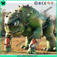 China Event Inflatable Monster, Advertising Inflatable Cartoon,Inflatable Monster Cartoon wholesale