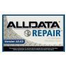 Buy cheap Alldata 10.53 2013 Q3 Automotive Repair Data + Mitchell Ondemand 5.8.2 10/2013 Version from wholesalers