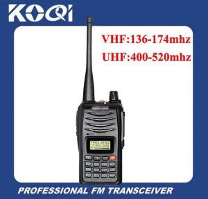China Top Popular Ham Radio Transceiver FDT-889D 2 Way Radio wholesale
