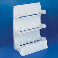 China Acrylic Jewelry Display Case Holder  wholesale