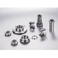 Buy cheap Wholesale industrial mechanical seals water pump mechanical seals from wholesalers