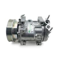 China 12 volts Auto Air Compressor Replacement wholesale