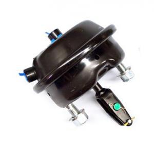 China 460-1621901 Air Brake Chamber /OEM Brake Chamber Manufacture wholesale