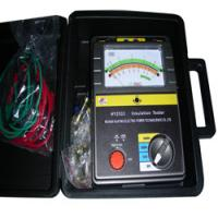 China Insulation Tester HY2533 wholesale