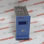 China Honeywell 10024/I/I  CTD Enhanced Communication Module wholesale