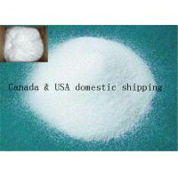 China 98% Peptides 5mg/vial Bodybuilding Prohormones growth CJC-1295 without DAC wholesale