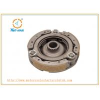 China T100 Primary Clutch Shoe Fixing Spring / Plate / Washer For Honda wholesale