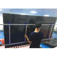 China KSL-607 TV LCD Screen lass sucker , TV LCD suction cup lifter,Glass table moviing sucker wholesale