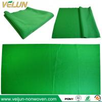 Buy cheap TNT Eco-friendly Non-woven tablecloth disposable tablecloth for restaurant and hotel hospital from wholesalers