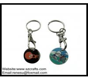 China professional custom key holders manufacturer in China wholesale