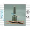 China ERIKC DLLA 156 P 1367 common rail diesel injector nozzle 0433171847 , DLLA 156P1367 , DLLA 156P 1367 for 0445110283 wholesale
