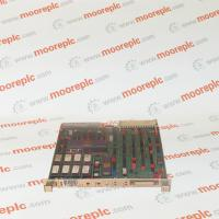 China ABB Module DSQC352A 3HNE00009-1 3HAC1462-1 40% discount wholesale