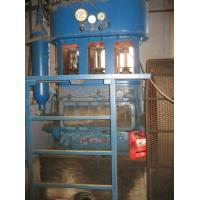 Medium Pressure Oxygen Compressor / Argon Plant Low Consumption