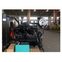 Buy cheap High Performance Industry Cummins 4bt 3.9 Turbo Diesel Engine Four Stroke 4BTAA3.9- C100 product