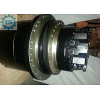 China TM40VC Doosan Final Drive Excavator K1011413 130401-00014B 401-00454C 170403-00055 wholesale