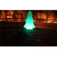 China Multi Colors LED Night Light 2000 Mah Lithium Battery LED Color Changing Night Lights wholesale