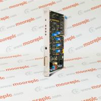 China siemens 562 001 / Siemens Module CONTROLLER MODULAR BUILDING POWER OPEN PROCESSOR New and original wholesale