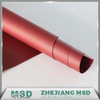 Hight Quality PVC Tarpaulin for Tents,Boats,truck Cover