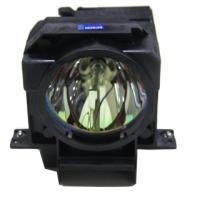China PD528W projector lamp & EC.J4800.001 replacement lamp on sale