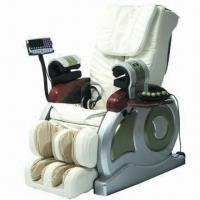China Massage chair with DVD and MP3 wholesale