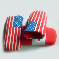 China Buy 100% Eco-friendly,non-toxic pure silicone bic lighters case wholesale wholesale