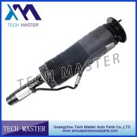 China Suspension Company Front ABC Shock Absorber for Mercedes W220 S - class Hydraulic Strut 2203205813 wholesale