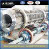China spun concrete pole machine wholesale