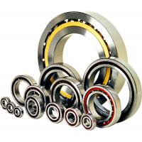 China china angular contact ball bearing factory 71906 wholesale