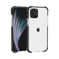 China Iphone11 12 Impact TPU 5.4 Inch Smartphone Protective Cover wholesale