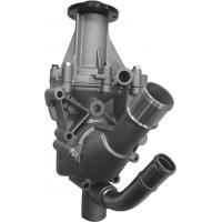 China Best Bearing 12 Volt Water Pump Repair For Ssangyon with OEM 6652001201 on sale