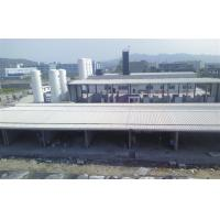 Quality 200KW - 2000 KW Air Separation Equipment For Chemical Industry for sale