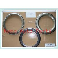 China K83900L-99 - PISTON AUTO TRANSMISSION  PISTON FIT FOR KIT PEUGEOT ZF4HP20 (3 PIECES) wholesale