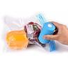 China Home Travel Mini Vacuum Sealer  Food Preservation Compression Usb Vacuum Sealer wholesale