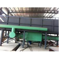 Buy cheap High Speed Grinding Ball Machine / Coal Grinding Machinery for Hot Rolling Steel from wholesalers