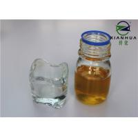China High Desizing Efficiency Desizing Enzyme , Textile Auxiliaries Amylase Enzyme wholesale