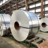 Buy cheap 3003H And 8011 H14 Aluminum Coil Aluminum Sheet Aluminum Roll from wholesalers