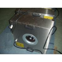 China Cleanroom Fan filter unit on sale