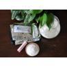 China Methyl Sulphonyl Methane Food Grade 99% Purity Methylsulfonylmethane MSM wholesale