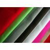 China Comfortable Hand Feel 12OZ Cotton Canvas Color As Clients Request wholesale