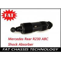 China 2303200513 / 2303204238 R230 for Mercedes Benz SL500 SL600 Right Rear Shock Absorber 2003-2006 wholesale