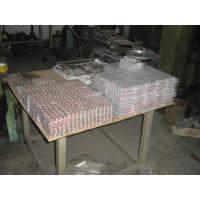China Copper tungsten products on sale