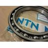 China NTN / NSK / KOYO 6208 Deep groove ball bearing 40*80*18mm 6208 open wholesale