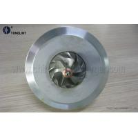 China Turbocharger Core GT1852V 703890-0045 709836-0001 Turbo CHRA Cartridge, Mercedes-Benz Sprinter OM611 wholesale