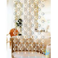 China Hot Sale Attractive Roller Shades Curtain wholesale