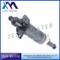 China 4Z7513031A  Audi Air Suspension Parts For Audi A6C5 Rear Air Suspension Shock wholesale