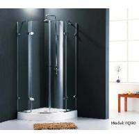 China Shower Enclosure (FQ90) wholesale