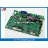China Wincor ATM Parts 1750110156 NP06 journal printer Control PCB board wholesale