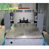 China 4 Ton Vibration Test System , Electrodynamic Shaker Tester Meet  IEC61300-2-1 wholesale