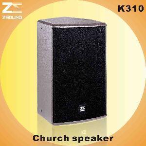 China Professional Speaker (K310) wholesale