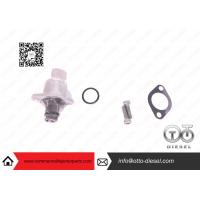 Buy cheap A6860-VM09A Common Rail Pressure Sensor For Nissan Navara Pathfinder Cabstar from wholesalers